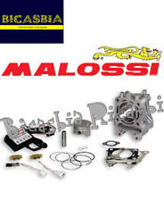 8623 - CILINDRO MALOSSI DM 61 ALLUMINIO SP 14 HONDA 150 PCX E SH i ABS DAL 2013