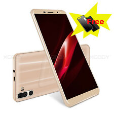 16GB XGODY 6.0 Zoll Android 7.0 Smartphone Dual SIM Handy Ohne Vertrag 3G 4Core