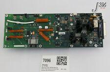 7096 LAM RESEARCH PCB BICEP ESC POWER SUPPLY 810-495659-006