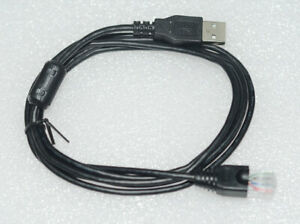 940-0127B APC AP9827 Signalisierung Back-UPS Batterie USB-Kabel RJ50 RJ45 OEM