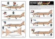 Kits-World 1/72 Jaguars in the Gulf Operation Granby # 72042