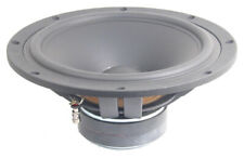 "SB Acoustics SB34SWNRX-S75-6 12"""