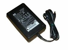 HP c7296-60043 AC Adaptador 31.5DC 3.17a 17