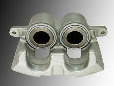 Newtek Bremsbeläge Bremsklötze vorne für Dodge Dakota 05-10 Durango 07-09