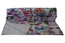 Animal Print Children's Quilts and Bedspreads