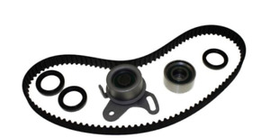 TIMING BELT KIT FOR ACCENT,GETZ,RIO 1.5,1.6 DOHC DCP1000 KTBA124