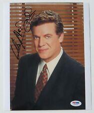 Chris McDonald Signed Happy Gilmore Autographed 8x10 Photo (PSA/DNA) #G76634