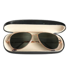 Antitracking Glasses Rear View Spy Relfex Sunglasses For Men And Women