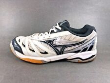 Mizuno™ ~ WAVE RALLY 5 Volleyball Shoes ~ Women Sz 8.5 ~ VERY GOOD