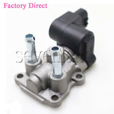 SL 22270-97401 2227097401 NEW IDLE AIR Control VAVLE FOR TOYOTA TERIOS
