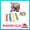 Twister Board Game Kids Adult Educational Toy Family Party *MELBOURNE STOCK*
