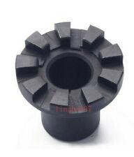 Bridgeport Milling Machine Parts Gearshaft Clutch Insert M1230 Gear New
