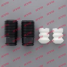 Staubschutzsatz Stoßdämpfer Protection Kit Hinterachse - KYB 910084