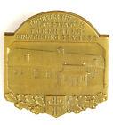 Turnverein Langquaid (Bayern) - Einweihungsfeier Turnhalle 22 V. 1927 #32972