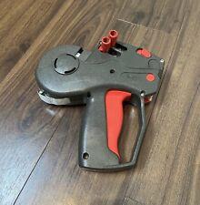avery dennison price gun