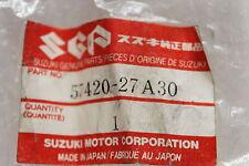 1986-1996 SUZUKI GSX600 750 1100 LS650 VS700 SAVAGE KATANA (SB33) BRAKE LEVER