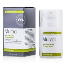 NEW Murad Age-Diffusing Firming Mask 50ml Womens Skin Care