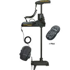 """Minn Kota Ulterra 80 Trolling Motor w/iPilot & Bluetooth - 24V-80lb-45"""""""