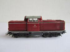Roco 43644 H0 - AC - DIGITAL - Diesellok V100 1064 der DB ohne OVP