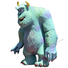 2001 MONSTERS, INC.   SUPER SCARE SULLEY