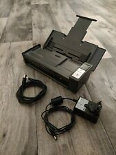 Kodak Scanmate i920 Dokumentenscanner (Sehr guter Zustand)