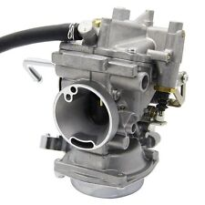 CARBURETOR for YAMAHA VSTAR 250 VIRAGO 250 ROUTE66 XV250 1988 - 2014