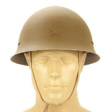 Japanese WWII Army Helmet Tetsu-bo Reproduction