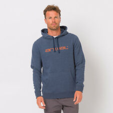 Animal Mens Luna Hoodie (RRP £47.99, sale £33.59)