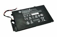 Genuine HP Envy Touchsmart 4-1000 Laptop Battery EL04XL 681949-001