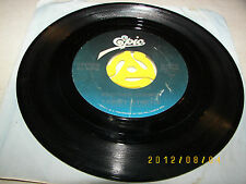 Tammy Wynette & Tina Another Chance / What's It Like To Be a Woman 45 VG+ 1982