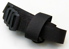 RC4WD Heavy Duty Nylon Strap Lock (5)