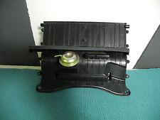 Ansaugkanal  Air intake Honda CBR1000RR Fireblade SC57 BJ.06-07 New Neu