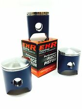EHR Racing Piston KTM SX 50 2009> SIZE EF 39.48mm - BLACK FRIDAY SALE