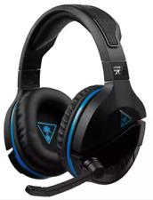 Turtle Beach Stealth 700 Premium Wireless Surround Sound Gaming Headset PS4