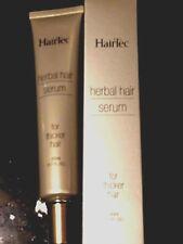 HairTec Herbal Hair Serum For Thicker Hair 1.07 Oz ~ 50ml