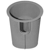 Hayward OEM Matrix Pool Pump Strainer Basket Replacement SPX5500F