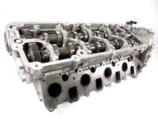 Zylinderkopf - VW Touareg - Audi Q7 - 4,2 TDI - CKD - 0574 - 057354AT