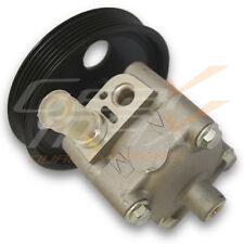 NUOVO Servosterzo Pompa per VOLVO S80 2.4 D, XC90 D5 AWD / 30665100, 30760531 /