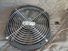"""Cooler Master 23030 A23030-07CB-3MN-F1 DF2303012SELN 12V 0.3A 7.5"""" Cooling Fan"""