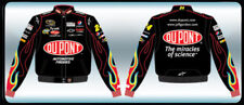 JH designer jacket Kids - Jeff Gordon nascar jacket - blow out wholesale