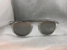 f621b6b883d2 Dolce Gabbana Metal Frame 100% UV Sunglasses for Women for sale
