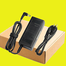 16V AC Adapter Charger Power Supply Fujitsu ScanSnap iX500 Scanner PA03656-B005