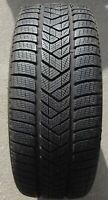 1 Winterreifen Pirelli Scorpion TM Winter  M+S 245/45 R20 103V E1255