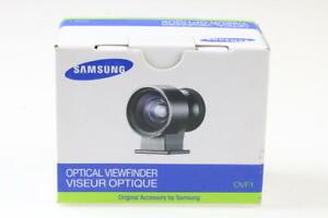 SAMSUNG 24mm Aufsteck - Sucher OVF1