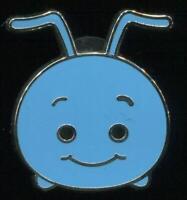 Tsum Tsums Series 5 Mystery A Bug's Life Flik Disney Pin 126073