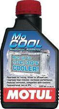 Motul Mocool  (Radiator Additive), 1/2L (16.9 fl.oz.)