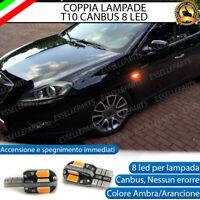 sourcingmap/® 2pz nero in gomma autoadesiva a parte anteriore della porta posteriore PROTEZIONE PARAURTI protezione per auto