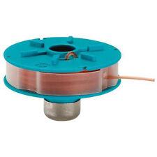 GARDENA Ersatzfadenspule für Turbotrimmer 6 m (5369)
