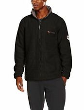 Geographical Norway Korleon Men Geo, Vestes Polaire Homme, Noire Taille M