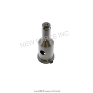 Diesel Prechamber Genuine For Mercedes 6010103652